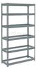 Extra Heavy Duty Boltless Shelf -- T9H255561