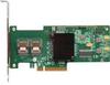 IBM ServeRAID M1015 SAS RAID Controller -- 46M0831