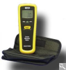 Digital Light Meter -- DLM105HA - Image