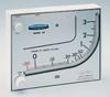 Air Filter Gauge -- 1500-09