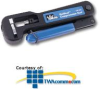 Ideal OmniSeal Compression Tool -- 30-603