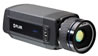 A-Series Infrared Camera for Automation Applications -- A615