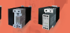 Solid State Relay Zero Switching -- RGH1A60A31