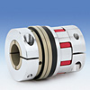 Torque Limiter -- SLE Series -- View Larger Image