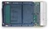 CPMC1-RC-000