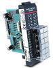 8PT 5-24VDC SINK OUTPUT -- D3-08TD1 -- View Larger Image