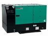 RV Quiet Diesel -- 12500 HQD