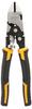 Compound Action Diagonal Pliers -- DWHT70275