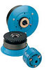 ORC Trig-O-Matic Packaging Industry Mechanical Torque Limiters