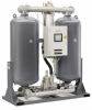 BD: Blower purge desiccant air dryers, 360-1600 l/s, 763-3392 cfm. -- 1514802