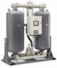 BD: Blower purge desiccant air dryers, 360-1600 l/s, 763-3392 cfm. -- 1514802