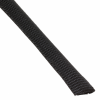 Heat Shrink Fabric -- HFT1206-01-ND -- View Larger Image