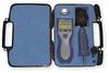 Tachometer,Laser Kit -- 4YE87