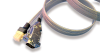 Motion Control Cables - Motion Series Flat Cable - Image