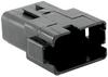 Rectangular Connectors - Housings -- 889-1009-ND -Image
