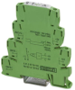 Time Delay Relays -- 277-14916-ND -Image