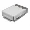 RF Filters -- DFCH3947MHDJAA-RF1-ND