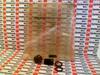 INDICATOR LIGHT PUSH TO TEST -- MS250412