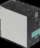 Power supply -- K17-STR-24..30VDC-5A - Image