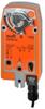 Valve Actuator -- FSAFB24-SR