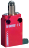 Snap Action, Limit Switches -- 83871140-ND -Image