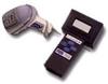 Laser Inspector® 1000 -- L1000