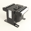 Control Circuit Transformer -- 1497B-A9-M15-3-N -Image