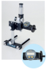 X Axis Measuring Microscope -- XAM-1 -Image