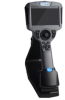Industrial Videoscope -- TVG PRO -Image