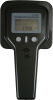 Dual 2-in-1 LED Stroboscope & Laser Tachometer -- ST-5000