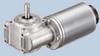 BCI 42 C Spur Gearbox -- BCI 42.25 C 142 - Image