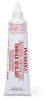 Permatex(R) Maximum Temperature Thread Sealant (50 ml tube, carded) -- 686226-56750