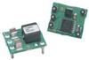 DC/DC Converter (DC-DC) / Switching Regulator IC -- 24K4726