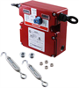 Snap Action, Limit Switches -- 480-3885-ND