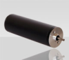 Brushless DC Motors - B86 Series -- B8672 Series