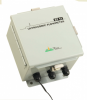 EnduroFlow™ Series Economical Digital Ultrasonic Flowmeter -- EF11