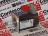 SERVO MOTOR BRUSHLESS 58X2.06 SHAFT OPEN KEYWAY -- AKM41EBKCNC01