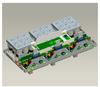 ModSTACK™ HD -- 6MS30017E43W33015