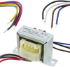 Power Transformers -- 237-1647-ND -Image