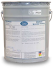 Camie 313B Upholstery Solvent Based Adhesive Clear 5 gal Pail -- 313B CLEAR 5 GAL PAIL -Image