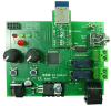 RF Evaluation and Development Kits, Boards -- 429-1027-ND
