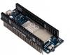 Arduino Yun Mini -- LC-108