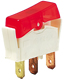 Manually Operated Rocker Switches -- 3670-004.01 1552 -Image