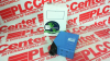 SICK OPTIC ELECTRONIC WL24-B2301 ( PHOTOELECTRIC REFLEX 10-30VDC 100MA ) -Image