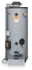 Water Heater,Gas,90 Gal,715,000 BTU -- GX90-715A