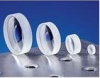 Spherical Lens -- Coating Optical Glass Double Bi-concave Concave Lens -Image
