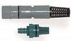 Fitting Kit w/adapter -- AH25017