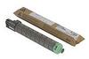 Ricoh 821026 Black Toner Cartridge - Yields 20,000 Pages -- 821026