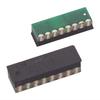 Magnetic Sensors - Linear, Compass (ICs) -- 342-1043-5-ND - Image