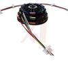 Fiber Reel, 40mm radius -- 70208812 -- View Larger Image